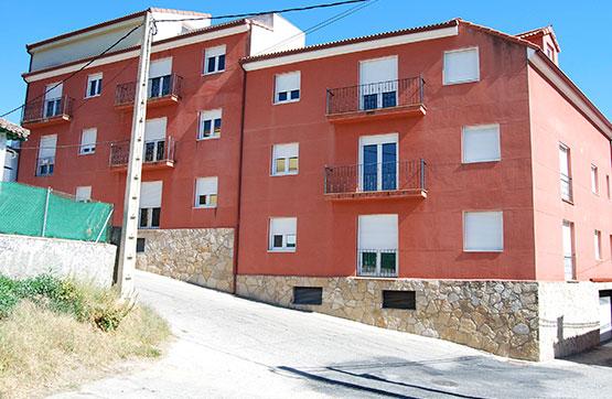 Piso en venta en Ramacastañas, Arenas de San Pedro, Ávila, Calle la Fuente, 36.680 €, 1 habitación, 1 baño, 53 m2