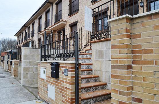 Casa en venta en Carrizo, León, Calle los Oteros, 148.950 €, 4 habitaciones, 4 baños, 256 m2