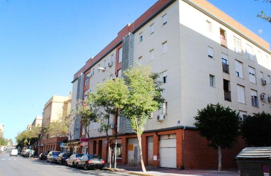 Local en venta en San Fernando, Cádiz, Calle Mineras, 44.900 €, 71 m2