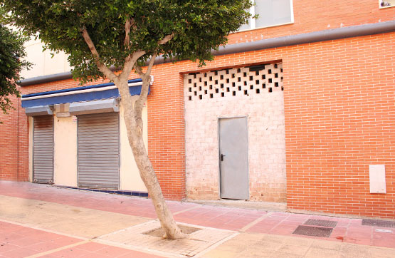 Local en venta en San Fernando, Cádiz, Calle Mineras, 41.400 €, 64 m2