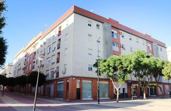 Local en venta en San Fernando, Cádiz, Calle Mineras, 39.100 €, 62 m2