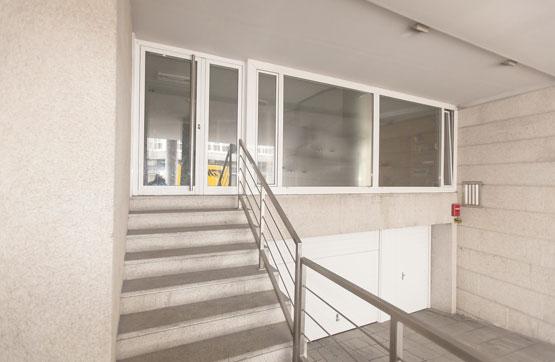 Local en venta en Santiago de Compostela, A Coruña, Calle Montero Rios, 230.000 €, 137 m2