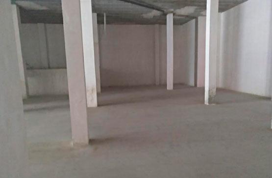 Local en venta en Patraix, Valencia, Valencia, Calle Montesa, 484.000 €, 677 m2