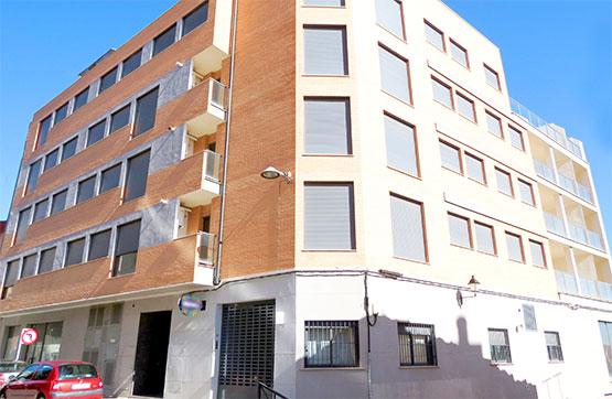 Parking en venta en L` Alcora, Castellón, Calle Pais Valencia, 5.230 €, 25 m2