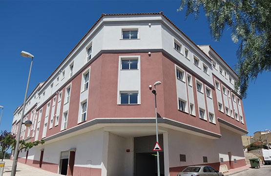 Piso en venta en La Costereta, Sant Joan de Moró, Castellón, Avenida Pais Valencia, 75.610 €, 4 habitaciones, 2 baños, 134 m2