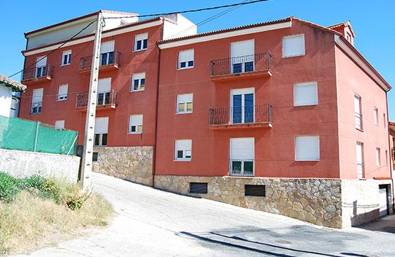 Piso en venta en Ramacastañas, Arenas de San Pedro, Ávila, Calle Peguera, 42.380 €, 3 habitaciones, 1 baño, 91 m2