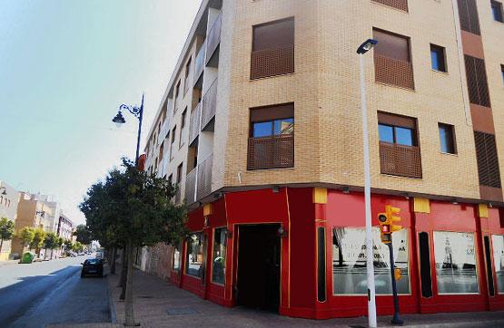 Local en venta en San Pedro del Pinatar, Murcia, Calle Poeta Eduardo Flores, 319.200 €, 540 m2