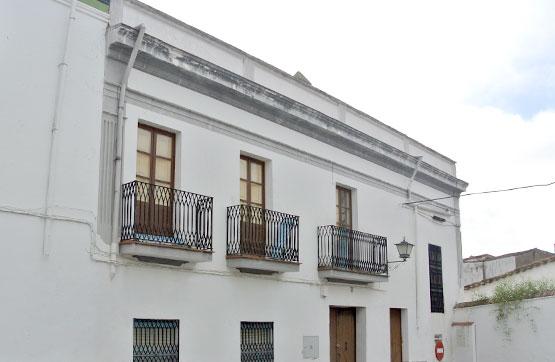 Casa en venta en Jabugo, Huelva, Calle Puerta de Triana, 263.400 €, 619 m2