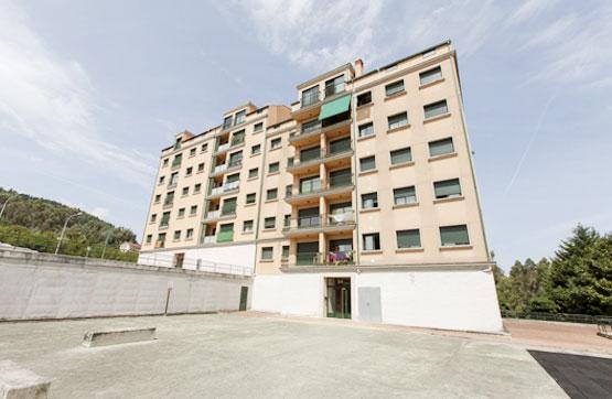 Parking en venta en Poio, Pontevedra, Calle Rio Oitaven, 7.695 €, 22 m2