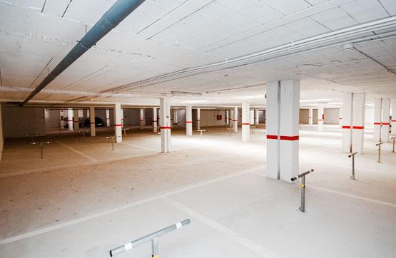 Parking en venta en Parking en Orihuela, Alicante, 2.200 €, 14 m2, Garaje