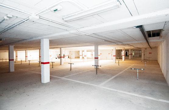 Parking en venta en Parking en Orihuela, Alicante, 2.200 €, 20 m2, Garaje