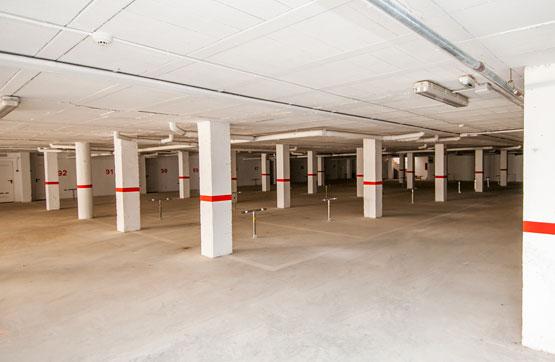 Parking en venta en Parking en Orihuela, Alicante, 2.800 €, 16 m2, Garaje