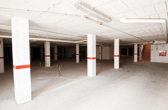 Parking en venta en Parking en Orihuela, Alicante, 2.200 €, 17 m2, Garaje