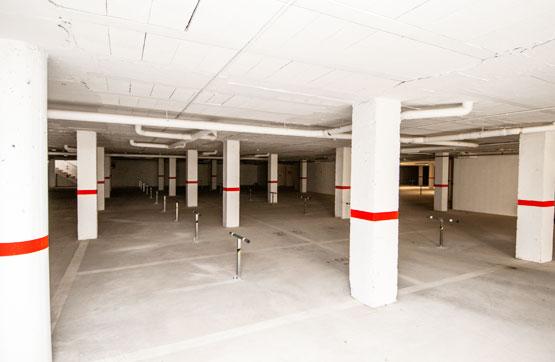 Parking en venta en Parking en Orihuela, Alicante, 2.800 €, 13 m2, Garaje