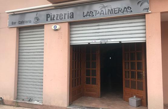 Local en venta en Roda de Berà, Roda de Barà, Tarragona, Avenida Sant Jordi, 134.300 €, 108 m2