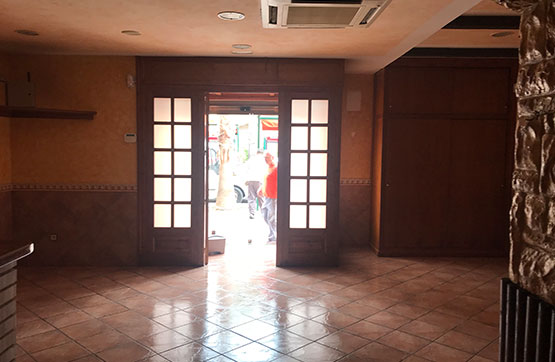 Local en venta en Local en Roda de Barà, Tarragona, 134.300 €, 108 m2