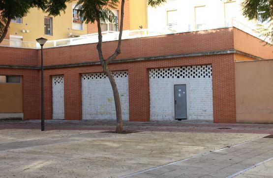 Local en venta en San Fernando, Cádiz, Calle Serranas, 81.200 €, 154 m2