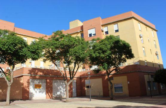 Local en venta en San Fernando, Cádiz, Calle Serranas, 76.000 €, 141 m2