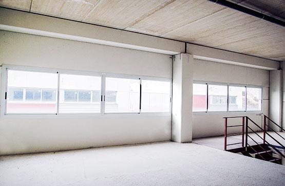 Industrial en venta en Industrial en Zaragoza, Zaragoza, 83.300 €, 711 m2
