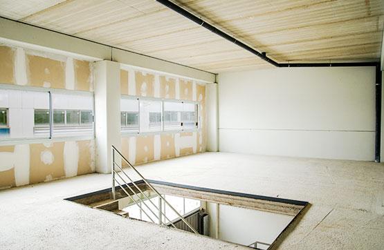 Industrial en venta en Industrial en Zaragoza, Zaragoza, 56.200 €, 479 m2