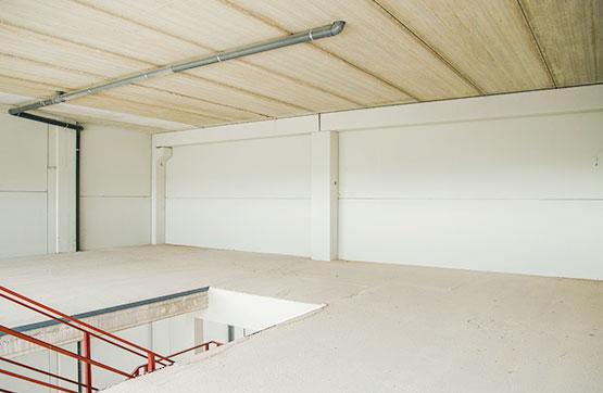 Industrial en venta en Industrial en Zaragoza, Zaragoza, 77.200 €, 656 m2