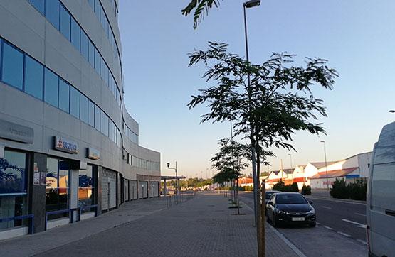 Oficina en venta en Distrito Norte, Sevilla, Sevilla, Calle Tecnologia, 25.400 €, 39 m2