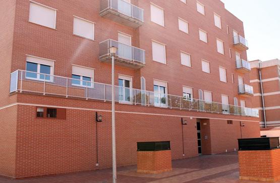 Piso en venta en Ciudad Real, Ciudad Real, Carretera Valdepeñas, 87.000 €, 2 habitaciones, 2 baños, 102 m2