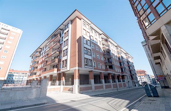 Local en venta en Bermeo, Vizcaya, Calle Zubiaur Tar Kepa, 316.400 €, 635 m2
