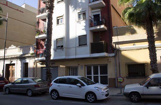 Piso en venta en Torrent, Valencia, Calle Musico Mariano Puig Yago, 26.500 €, 3 habitaciones, 1 baño, 64 m2