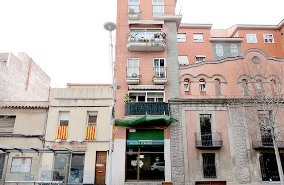 Local en venta en Sant Feliu de Llobregat, Barcelona, Calle Laurea Miro, 105.600 €, 68 m2