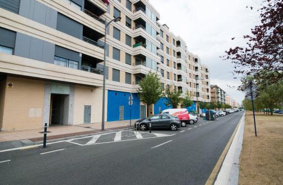 Local en venta en Vitoria-gasteiz, Álava, Avenida del Mediterraneo, 30.980 €, 43 m2