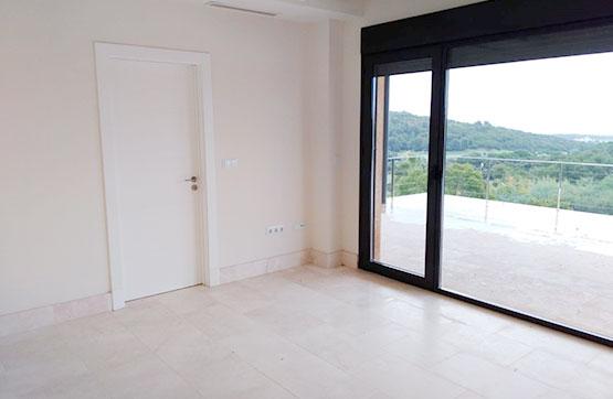 Casa en venta en Casa en San Roque, Cádiz, 1.790.000 €, 5 habitaciones, 6 baños, 726 m2, Garaje