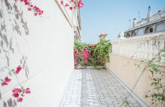 Casa en venta en Casa en Santa Pola, Alicante, 125.000 €, 3 habitaciones, 2 baños, 75 m2
