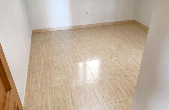Piso en venta en Les Amplaries, Oropesa del Mar/orpesa, Castellón, Avenida Central, 85.500 €, 3 habitaciones, 1 baño, 78 m2