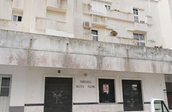 Local en venta en Sanlúcar de Barrameda, Cádiz, Calle Paloma, 51.000 €, 93 m2