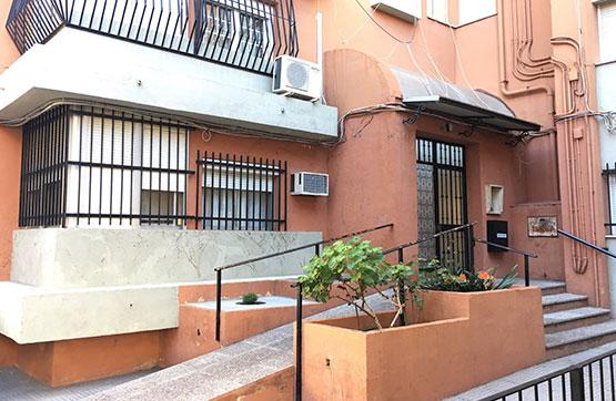 Piso en venta en Huelva, Huelva, Calle Sanlucar del Guadiana, 95.000 €, 3 habitaciones, 3 baños, 121 m2