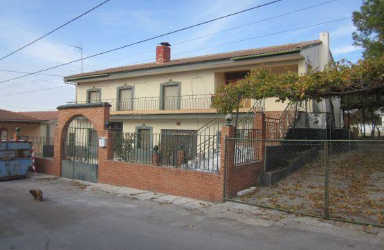 Casa en venta en Alcalá la Real, Jaén, Calle Delantera, 104.900 €, 1 baño, 60 m2
