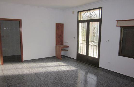 Casa en venta en Casa en Alcalá la Real, Jaén, 104.900 €, 1 baño, 60 m2