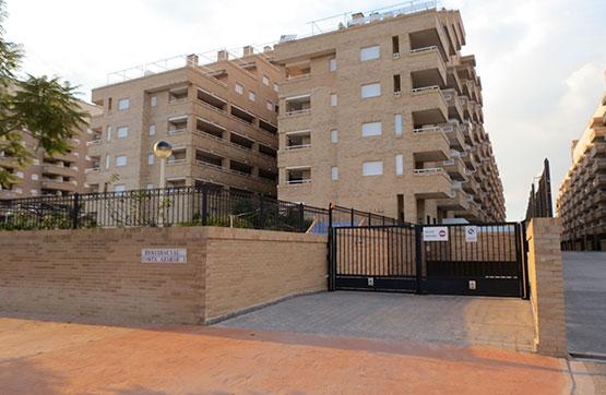 Piso en venta en Les Amplaries, Oropesa del Mar/orpesa, Castellón, Avenida Central, 67.300 €, 2 baños, 61 m2
