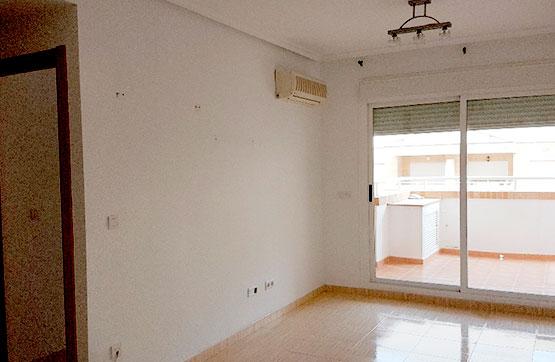 Piso en venta en Les Amplaries, Oropesa del Mar/orpesa, Castellón, Calle Maria Zambrano, 75.000 €, 2 habitaciones, 1 baño, 63 m2