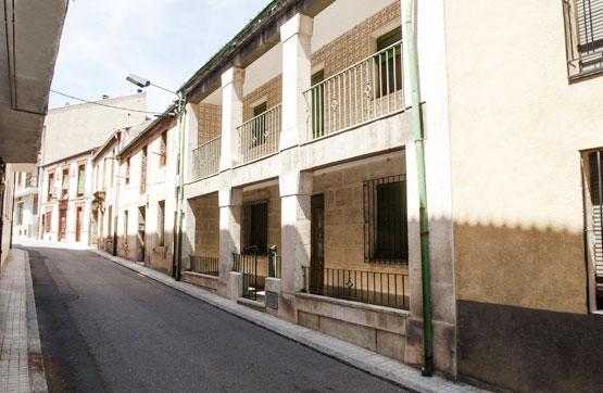 Casa en venta en Cantalejo, Segovia, Calle Obispo Castro Alonso, 67.500 €, 5 habitaciones, 3 baños, 270 m2