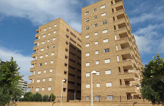 Piso en venta en Marina D´or, Oropesa del Mar/orpesa, Castellón, Avenida Jardin -aguamarina, 108.500 €, 2 habitaciones, 2 baños, 53 m2