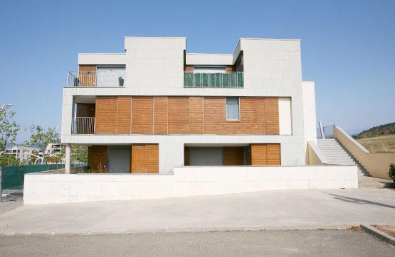 Piso en venta en Sabiñánigo, Huesca, Calle Mirador del Valle, 69.300 €, 2 habitaciones, 2 baños, 71 m2