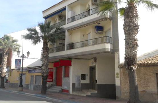 Local en venta en Los Alcázares, Murcia, Avenida Libertad, 92.800 €, 196 m2