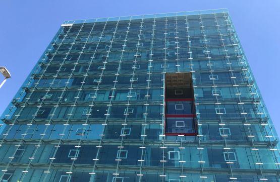 Local en venta en Pedanía de Puente Tocinos, Murcia, Murcia, Calle Centro Condomina, 312.200 €, 248 m2