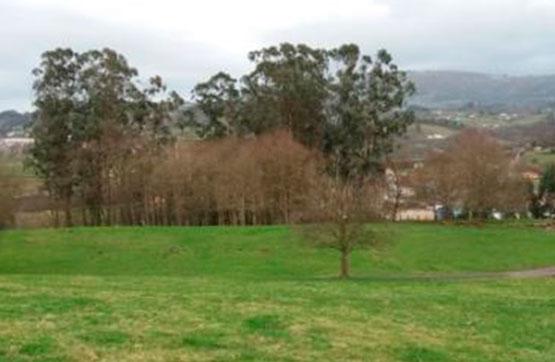 Suelo en venta en Siero, Asturias, Calle Centro Cotadiello Y El Cerron, 11.500 €, 2600 m2