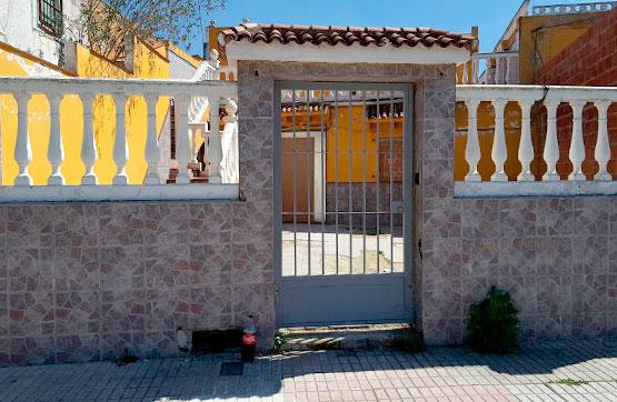 Casa en venta en Baeza, Jaén, Calle Arroyo, 103.800 €, 4 habitaciones, 1 baño, 219 m2