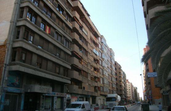 Local en venta en Lorca, Murcia, Avenida Juan Carlos I, 293.300 €, 489 m2