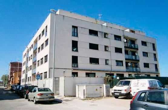 Parking en venta en El Astillero, Cantabria, Barrio Boo, 8.740 €, 11 m2