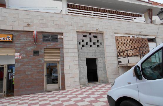 Local en venta en Padul, Granada, Calle Almeria, 166.000 €, 699 m2